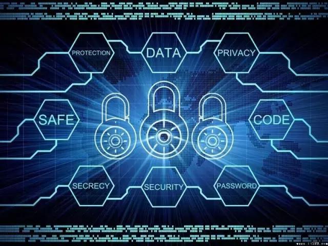 创业公司的安全命脉掌握在谁的手中?